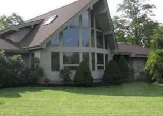 Allenwood Foreclosures