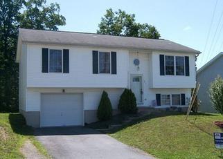 Foreclosure  id: 2997823