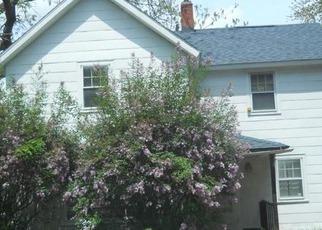 Foreclosure  id: 2998906