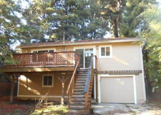 Foreclosure  id: 2999326
