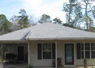Foreclosure  id: 2999829