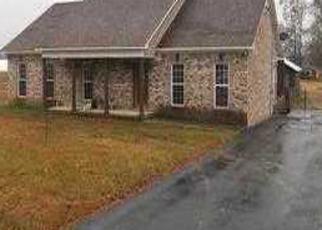 Foreclosure  id: 2999927