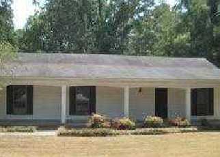 Foreclosure  id: 3000225