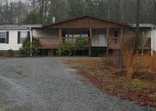 Foreclosure  id: 3000539