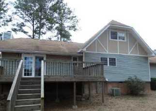 Foreclosure  id: 3000545