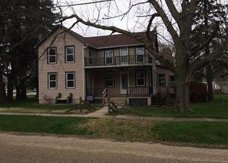 Foreclosure  id: 3000921