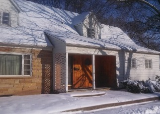 Foreclosure  id: 3001001
