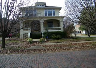 Foreclosure  id: 3001391