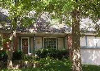 Foreclosure  id: 3001820