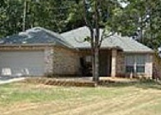 Foreclosure  id: 3001966