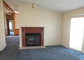 Foreclosure  id: 3003781
