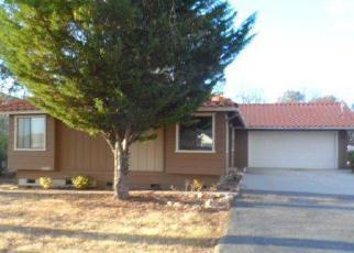 Foreclosure  id: 3004415