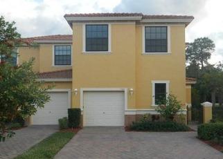 Foreclosure  id: 3013739
