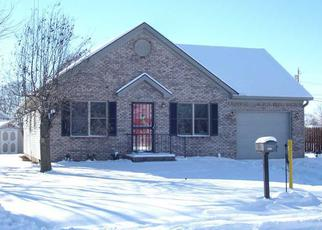Foreclosure  id: 3014786