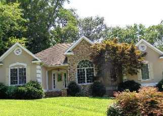 Foreclosure  id: 3016526