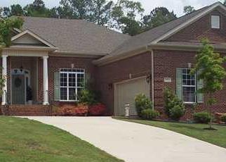 Foreclosure  id: 3023491