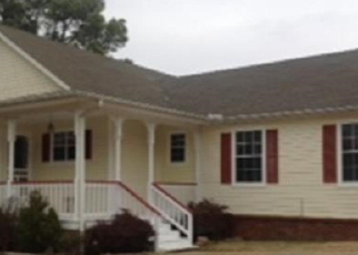 Foreclosure  id: 3023709