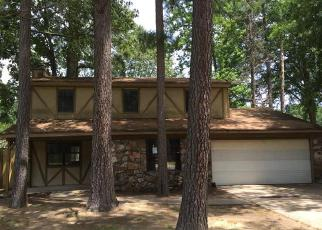 Foreclosure  id: 3024260