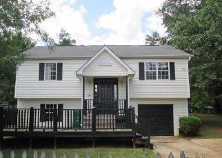 Foreclosure  id: 3026034