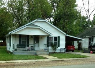 Foreclosure  id: 3028215