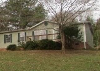 Foreclosure  id: 3029821