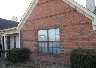 Foreclosure  id: 3030154