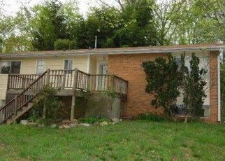 Foreclosure  id: 3030707