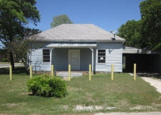 Foreclosure  id: 3034736
