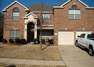 Foreclosure  id: 3036727