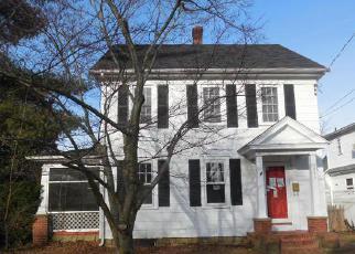 Foreclosure  id: 3039835