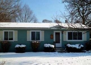 Foreclosure  id: 3040008