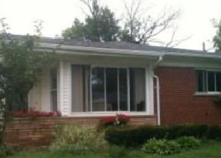 Foreclosure  id: 3040074