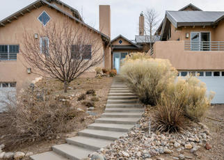 Foreclosure  id: 3046405