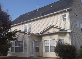 Foreclosure  id: 3055692