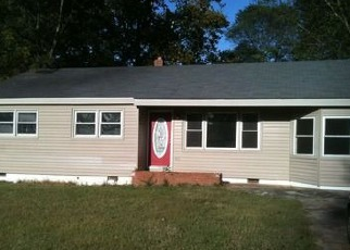 Foreclosure  id: 3056418
