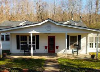 Foreclosure  id: 3056511