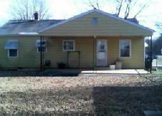 Foreclosure  id: 3061965