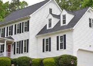 Foreclosure  id: 3062274