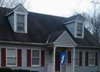 Foreclosure  id: 3066270