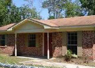 Foreclosure  id: 3069087