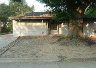 Foreclosure  id: 3071135