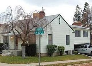 Foreclosure  id: 3071197