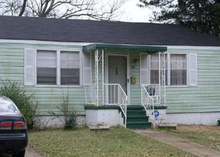 Foreclosure  id: 3071939