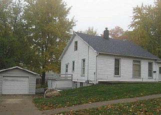 Foreclosure  id: 3075344