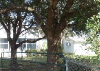 Foreclosure  id: 3076248