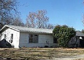 Foreclosure  id: 3076258