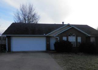 Foreclosure  id: 3092883