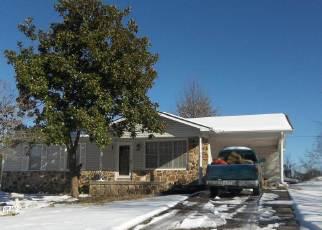 Foreclosure  id: 3093106