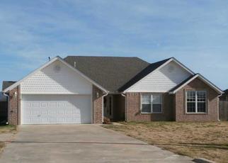 Foreclosure  id: 3093123