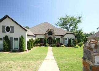 Foreclosure  id: 3093134